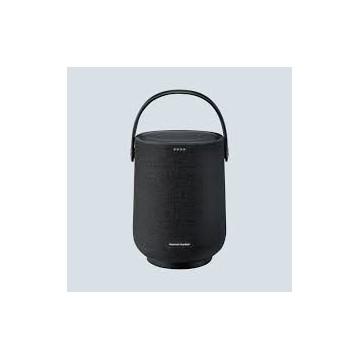 YAMAHA Amplificador Estereo R-S202D