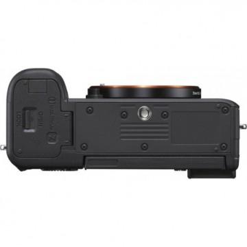 Sony Alpha ILCE-7CL