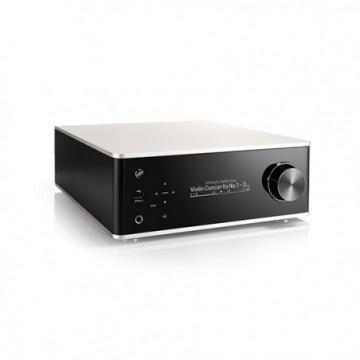 DENON PMA-150 Amplificador...