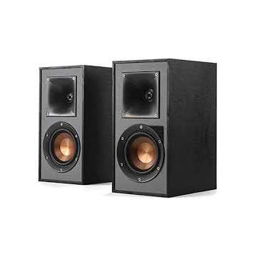 KLIPSCH R-41PM Reference...