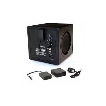 A35.2 Amplificador Integrado
