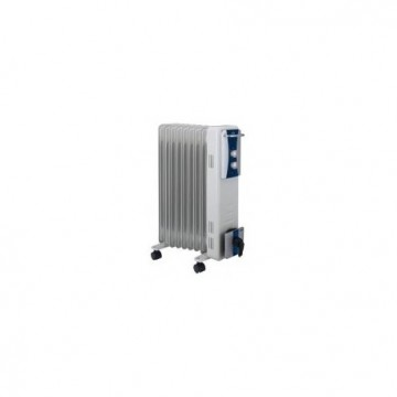 Radiador óleo Jata R109