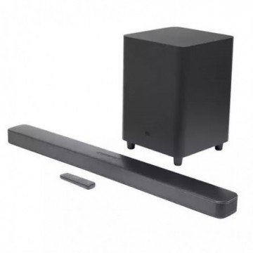FOCAL-ARIA CC 900 (Black High Gloss)