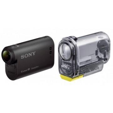 SONY CAMARA VIDEO HDR-AS15