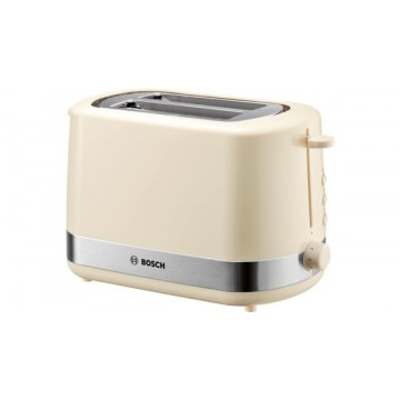 Torradeira Bosch TAT7407