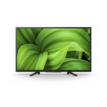 SONY KD-32W804PAEP Android Tv