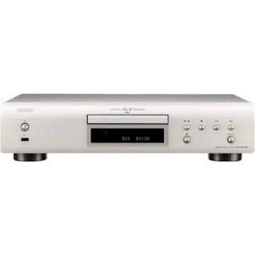 DENON DCD-800NE/SP(Leitor cds)