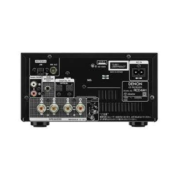 SONY LED KDL-32WE610BA(HD,HDR,400HZ Smart Tv)