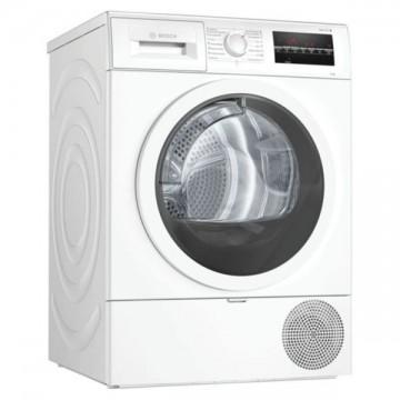 Secador roupa BOSCH WTR87641ES