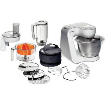 Máq de Cozinha Bosch MUM54230