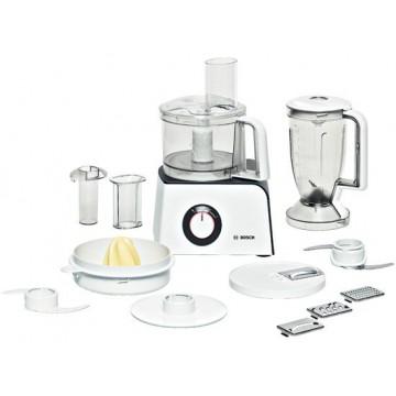 Robot Cozinha Bosch MCM4100
