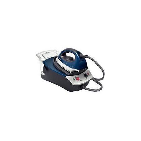 Ferro caldeira Siemens TS-25420