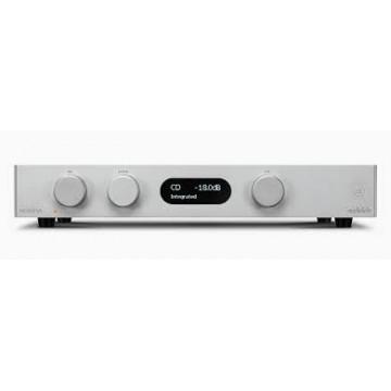 Audilab 8300A Amplificador...