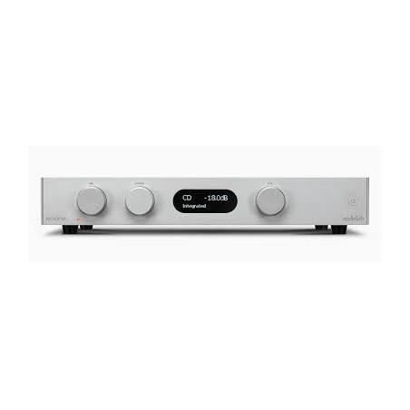 Audilab 8300A Amplificador Integrado