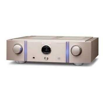 MARANTAZ PM12SE Silver (AMP.)