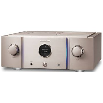 PM 10 S1 (AMP)