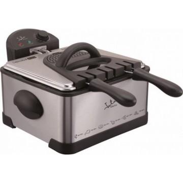 Fritadeira Jata FR700