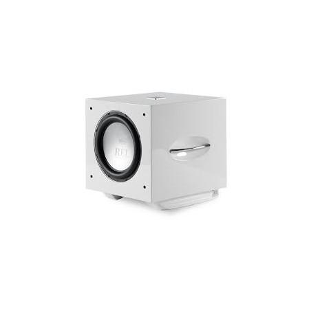 Exaustor Bosch DFT63AC50