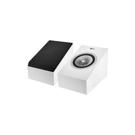 KEF - Q50a Coluna Dolby Atmos/WH