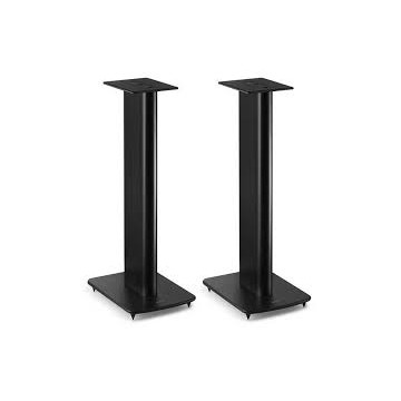 KEF-Speaker Stand
