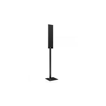 KEF-T-Series Floor Stand