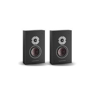 Sony ICD-BX140(Gravador Voz)