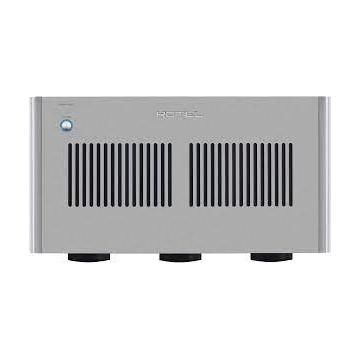 ROTEL RMB1585 Amplificador...