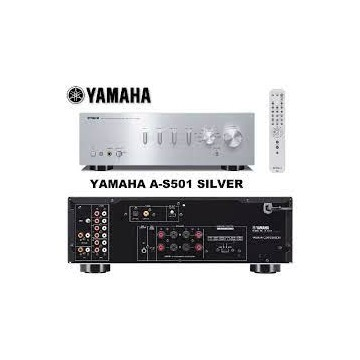 YAMAHA-Amplificador/Recetor...