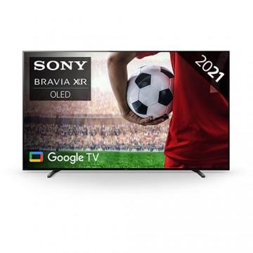 TV SONY XR55A80J OLED