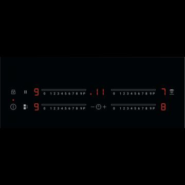 Quad Platinium Pré Amplificador