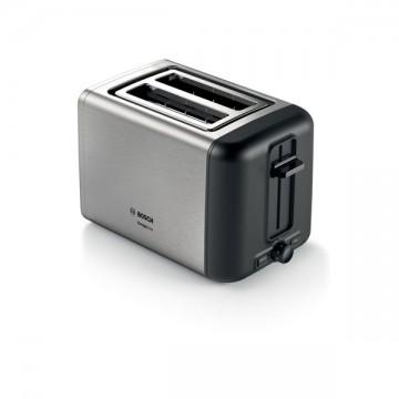 Torradeira Bosch TAT5P425
