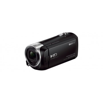 SONY CAMARA VIDEO HDR-CX405