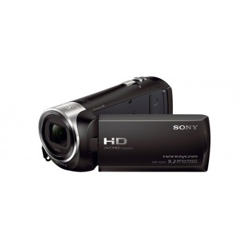 SONY CAMARA VIDEO HDR-CX240B