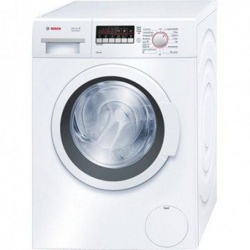 Máquina roupa Bosch WAK24268EE