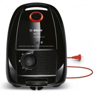 Aspirador Bosch BGL3Power1