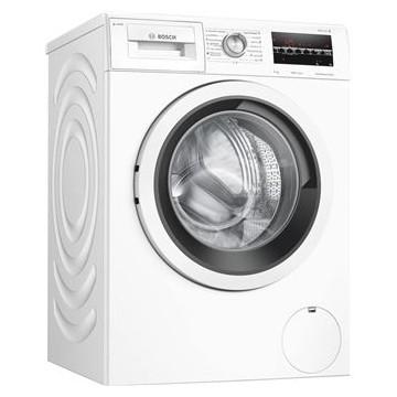 Máquina lavar e secar Bosch...