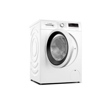 Máquina lavar e secar roupa...