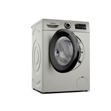 Máquina de roupa BALAY...