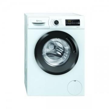 Máquina de roupa Balay 3TS972B
