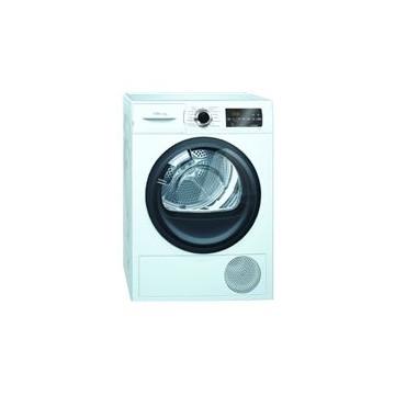 Secador de roupa Balay 3SB580B