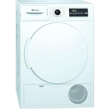 Secador de roupa Balay 3SC385B