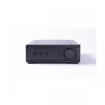 Amplificador Integrado Rega IO