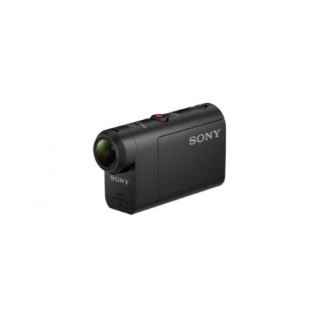 Sony-HDR-AS50/BC(Action Cam)