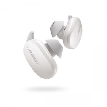 BOSE QC Earbuds