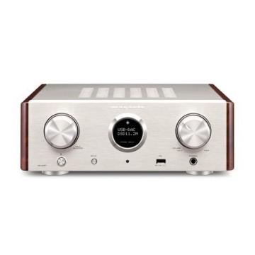 MARANTZ AMPLIFICADOR HD-AMP1