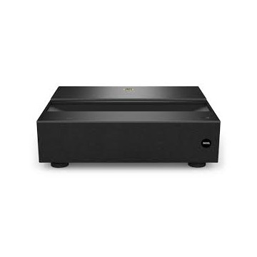 BENQ V6050 Projector Video