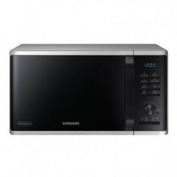 Micro ondas Samsung...