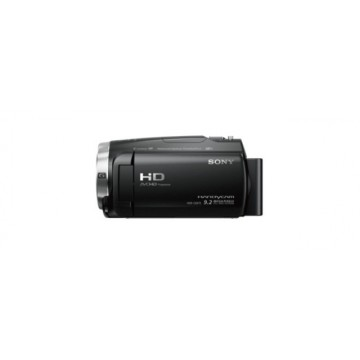 SONY CAMERA VIDEO HDR-CX625/BC
