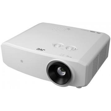 JVC LX-NZ3 B/W (Projector...