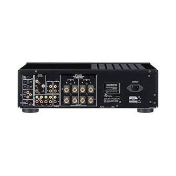 DENON/MARANTZ PROFESSIONAL DN-500CB